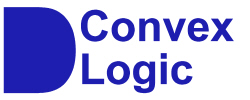 Convex Logic Logo